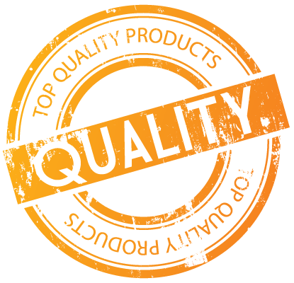 Product Quality Management Benefits •Proactively minimize risks to patients, operations, and supply chainthroughearlydetectionand end‐to‐end product oversight.