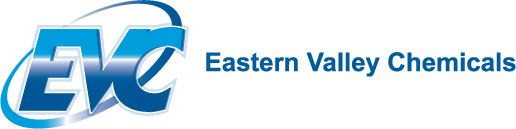 Eastern Valley Chemicals