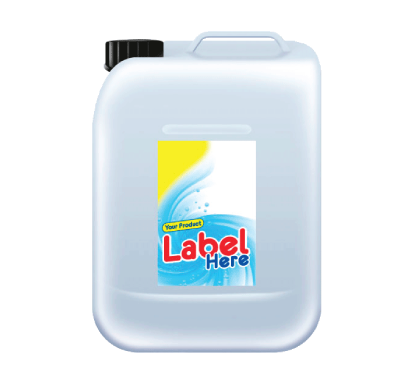 Your Product Label Here